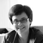 Témoignage de Maître Agnès Lebatteux-Simon
