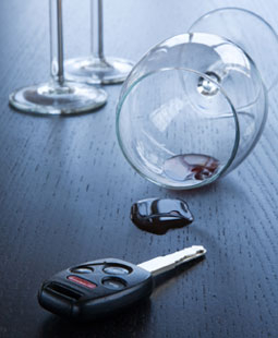 loi badinter refus d indemnisation du conducteur victime d un coup de volant de son passager. Black Bedroom Furniture Sets. Home Design Ideas