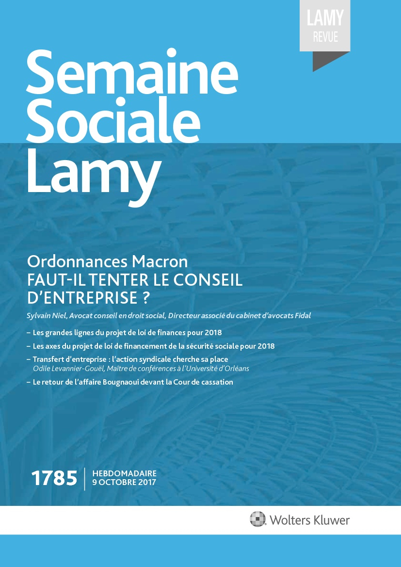 5a5a081ba57 https   webservices.wkf.fr editorial medias images