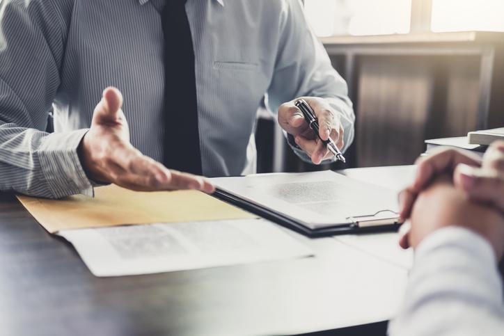 Le Delegue Du Personnel Unique Declare Inapte Doit Etre