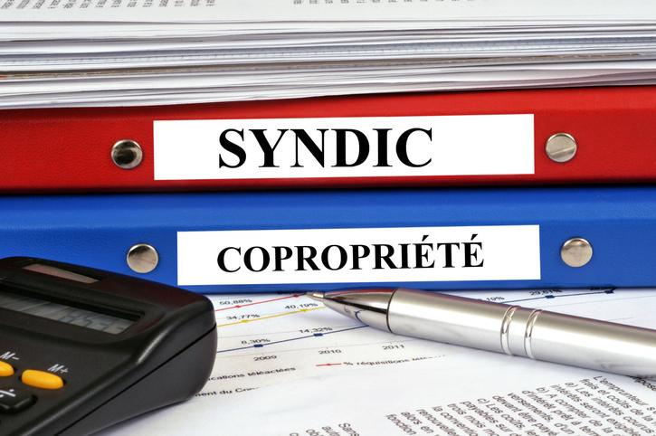 Mise à disposition de documents dématérialisés : une obligation pour le syndic