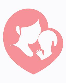 GPA: la transcription du lien de filiation de la mère d'intention admise pour la première fois!