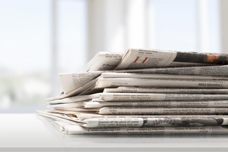 Condamnation du Canard enchaîné pour diffamation publique: admission des « notes blanches » dans le cadre de l'offre de preuve et appréciation divergente de la bonne foi