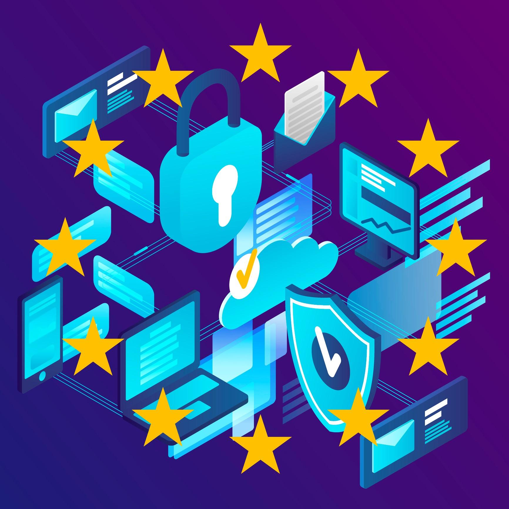 https://webservices.wkf.fr/editorial/medias/images/actu-86956-digital-services-act.jpg